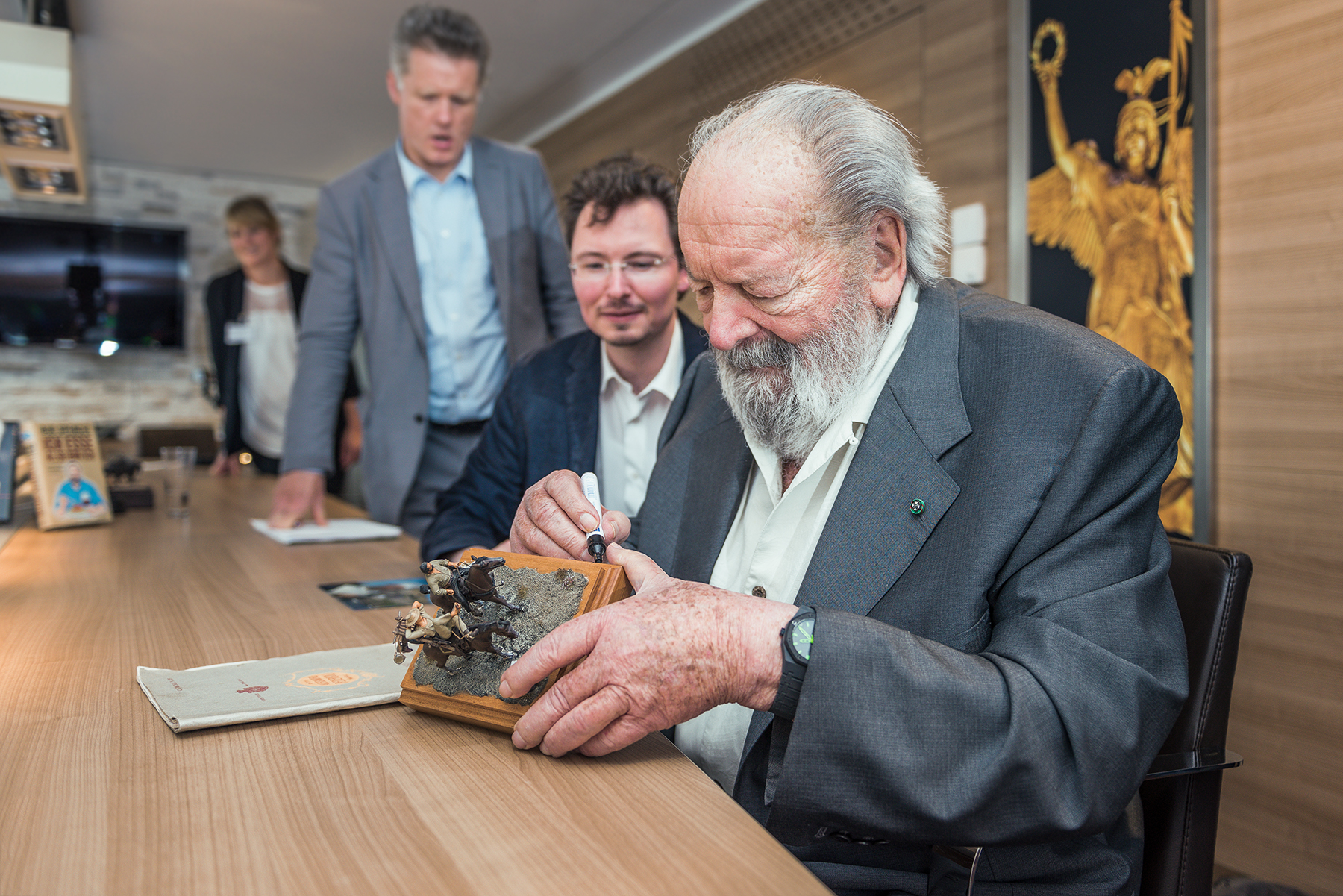 Bud_Spencer_MichelBuchmann05