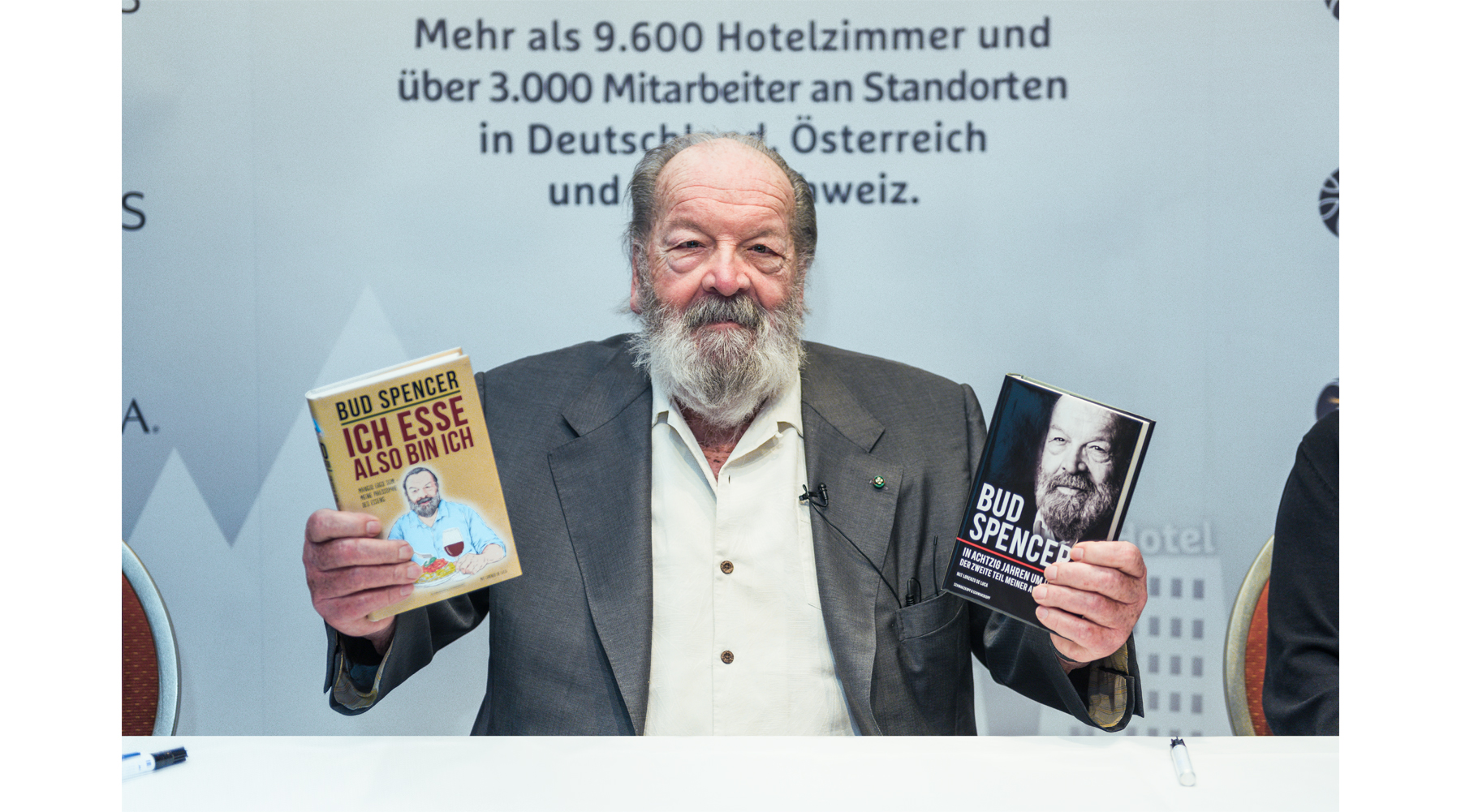Bud_Spencer_MichelBuchmann