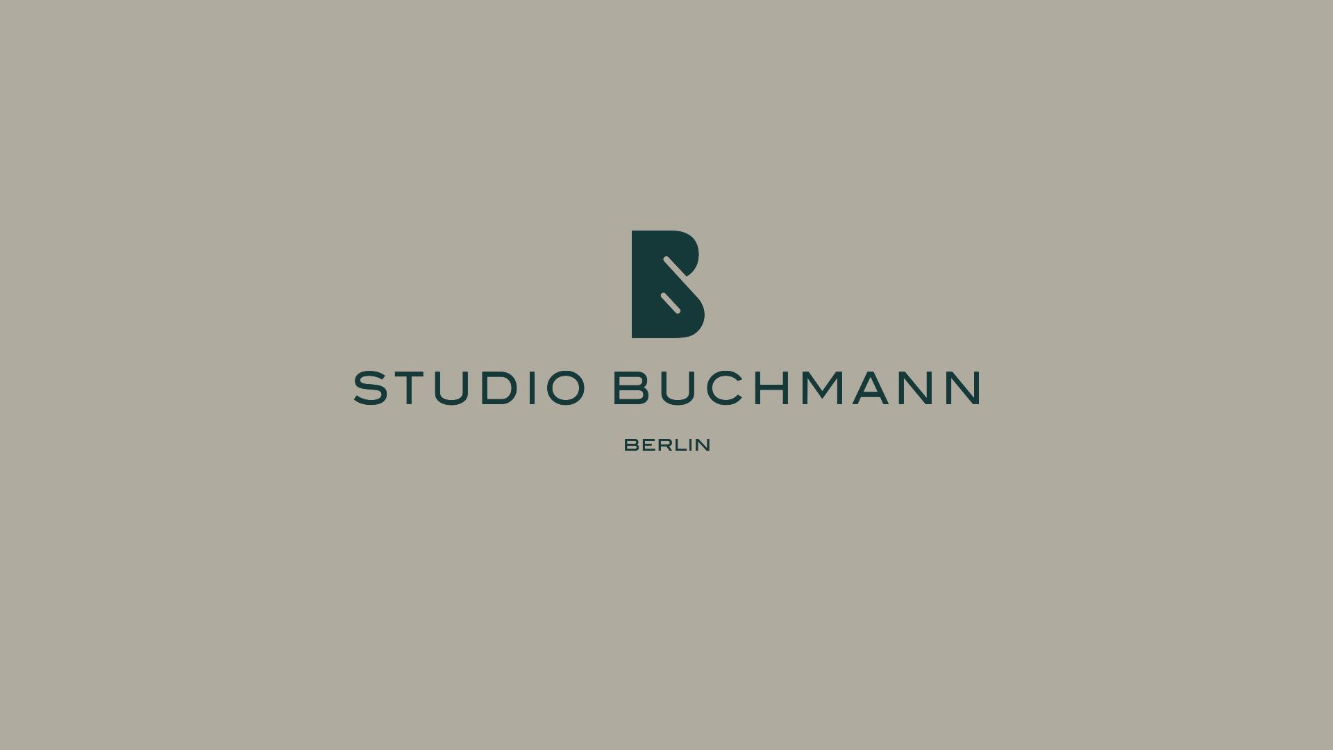Michel Buchmann Fotografie
